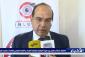 أتفاقية شراكة وتعاون بين الهيئة الوطنية لمكافحة الفساد والإتحاد التونسي للفلاحة والصيد البحري
