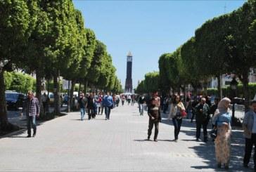 الشارع الرياضي التونسي يتحدث عن مباراة تونس و موريتانيا و خيبة أمل كبيرة لأداء المنتخب