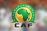 ً رسميا.. كاف يعلن تغيير حكم نهائي كأس أمم أفريقيا