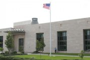 سفارة أمريكا تُعزي تونس و تصف الرئيس بالقائد العظيم