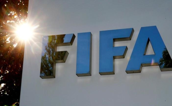 الفيفا : مونديال الأندية سينطلق في 11 ديسمبر المقبل