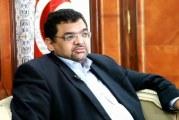لطفي زيتون: طلبت أن يكون الباجي قايد السبسي رئيسا للجمهورية في 2011… والترويكا كانت نظاما طائفيّا…