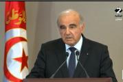 رئيس مالطا : منطقة المتوسط خسرت رجلا وسياسيا متميّزا