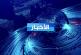 مستقبل المسار الإنتخابي في تونس وأهم تحديات نحو ضمان إنتخابات نزيهة