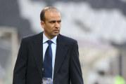 كيف لوديع الجريئ أن يفعل ما يحلو له في الكرة التونسية ؟؟؟!!! أين وزيرة الرياضة ؟؟ أين كاتب الدولة