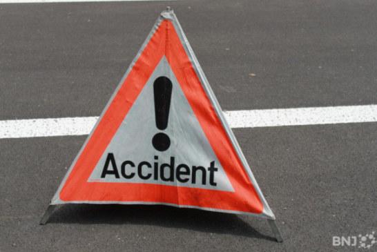 الهوارية : وفاة سائق دراجة نارية في حادث مرور أليم