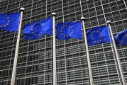 الاتحاد الاورويي يمنح تونس 120 مليون دينار على شكل هبة موجهة لدعم قطاع الصيد البحري ولتهيئة الاحياء الشعبية