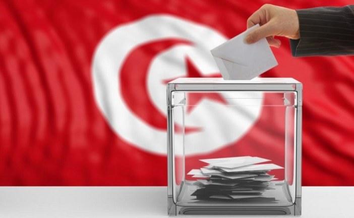 القائمة الأولية للمترشحين المقبولين للانتخابات الرئاسية