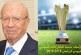 النسخة الحالية لكأس تونس لكرة القدم ستكون باسم الرئيس الراحل الباجي قائد السبسي