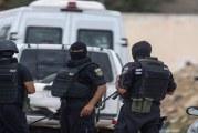 بنزرت: القبض على 4 عناصر على علاقة بحادثتي استشهاد الرائد فوزي الهويملي وإصابة عسكري