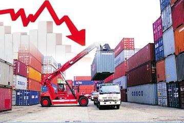 ارتفاع العجز التجاري الى 12864.1 مليون دينار