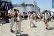 وزارة السياحة تنفي احتجاز صاحب نزل بالحمامات لسياح بريطانيين