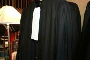عميد المحامين:الجهة التي دفعت نحو شل مرفق العدالة لأكثر من أسبوع تتحمّل مسؤوليتها التامة