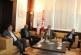رباعي الحوار الوطني يدعو للتسريع بتشكيل حكومة