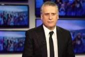 قلب تونس تطالب بتأجيل الدور الثاني في صورة بقائه بالسجن