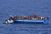 """بين نابل والمنستير: إحباط عمليتي """"حرقة"""" لـ33 شخصا بينهم طفلين"""