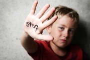 تونس تنضمّ لاتفاقية مجلس أوروبا لحماية الأطفال من الاعتداء الجنسي