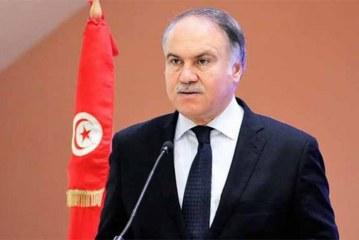 وزير التربية يؤكد ضرورة الارتكاز على التكنولوجيات الحديثة وتعزيز تعلم اللغات الأجنبية من أجل تطوير التعليم في تونس