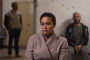 """الفيلم التونسي """"نورا تحلم"""" يُتوج بالجائزة الكبرى لمهرجان بوردو الدولي للسينما المستقلة"""