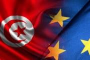الاتحاد الأوروبي يؤكد استعداده لتمديد عقود المنح المسداة لتونس بعد 2021 بهدف تعزيز جاذبية المناطق الريفية