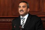 وزير المالية: تونس قادرة على الالتزام بالمعايير الدولية الجديدة في مجال مكافحة الإرهاب وغسيل الأموال
