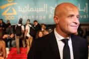 سفارة فرنسا في تونس تعلق على شائعات إنهاء مهام السفير الفرنسي