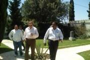 Aljanoubia hadath: pourquoi on cherche la tête de monsieur Ajroudi ??!