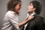 40 % من الرجال التونسيين معنّفون من زوجاتهم