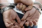 القصرين: إيقاف قاتل فتاة بحضيرة بناء في صفاقس