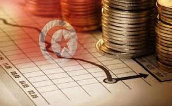 نسبة التضخم في تونس تتراجع الى 6،5 بالمائة خلال شهر اكتوبر 2019