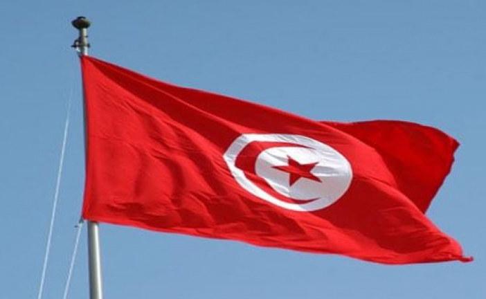 مؤشر التنمية البشرية لسنة 2019: تونس في المرتبة 91 عالميا والتاسعة عربيا والثانية مغاربيا