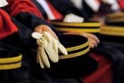 مجلس القضاء العدلي: موقف السلطة التنفيذية من الحركة القضائية هو محاولة للاستيلاء على صلاحيات المجلس الأعلى للقضاء