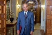 الحبيب الجملي: لدي خطة أولى وثانية وثالثة وحتى رابعة لتشكيل الحكومة