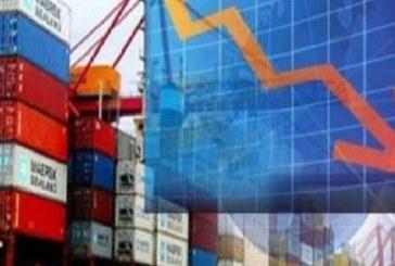 الإنتاج الصناعي لتونس يتراجع بنسبة 3،5 بالمائة خلال 10 اشهر الاولي من سنة 2019