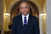 الحبيب الجملي: واثق من حصول الحكومة المقترحة على ثقة البرلمان
