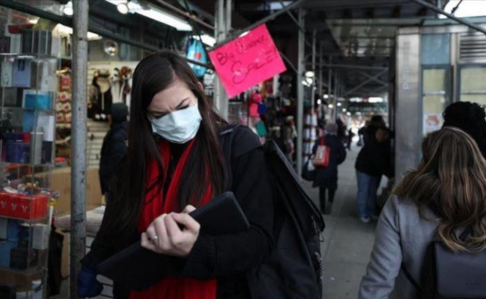 إيطاليا تعلن إصابتين مؤكدتين بفيروس كورونا