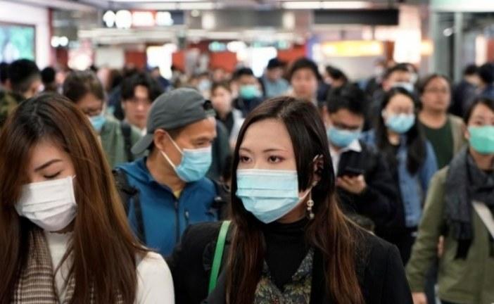 الصين تعلن عن قرار مهم يخص مواطنيها خارج البلاد