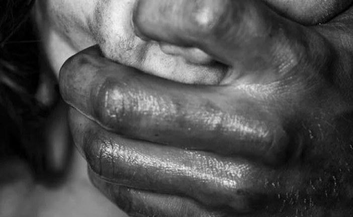 """السرس: اغتصبوا طفلة الـ 15 وبثّوا الفيديو على """"الفايس بوك"""""""