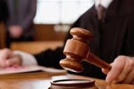 نابل: صدور أحكام بالسجن بين عام وعامين لـ38 شخصا خرقوا حظر الجولان