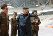 كوريا الشمالية : إعدام زوجين رميا بالرصاص بتهمة خرق الحجر الصحي