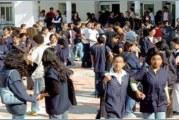 سوسة:مندوب التربية…سجلنا قرابة 20%من الغيايات في صفوف التلاميذ