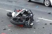 المنستير: مصرع شابين في حادث مرور أليم