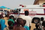 نيجيريا: حوالي ألف وفاة… والمرض غامض