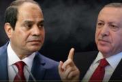 """بعد الخطوط الحمراء التى وضعها """"السيسي"""".. تركيا تتراجع: نقدر أهمية ليبيا بالنسبة لمصر"""