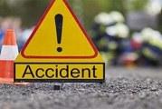 جندوبة: وفاة شاب وإصابة 3 آخرين في حادث تصادم بين دراجتين