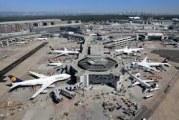 الاتحاد الأوروبي يعتزم إعادة فتح حدوده الخارجية أمام المسافرين في الأول من جويلية