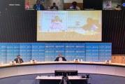تونس على رأس لجنة البرنامج والميزانية والادارة بمنظمة الصحة العالمية