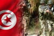 تونس تحيي الذكرى 64 لانبعاث الجيش الوطني