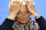 كورونا: كريستين لاغارد تحذّر من موجة ثانية أكثر فتكا في منطقة اليورو