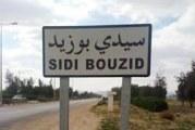 سيدي بوزيد: تواصل انجاز عدد من مشاريع الجسور والطرقات والمسالك الريفية بمختلف المعتمديات